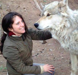 sarahmissionwolf