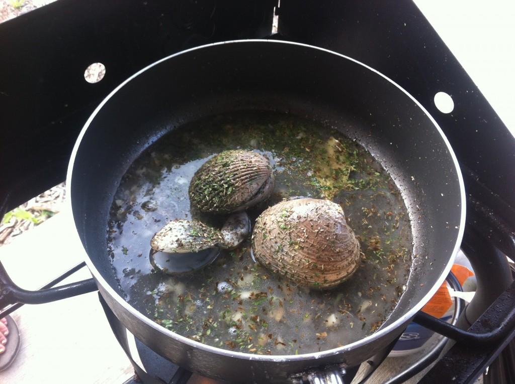 Shellfish-For-Dinner