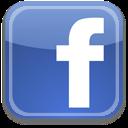 FaceBook-sq-128