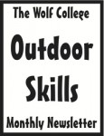 Outdoor-Skills-Newsletter-Cover-250