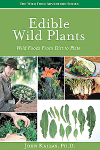 ediblewildplants_big